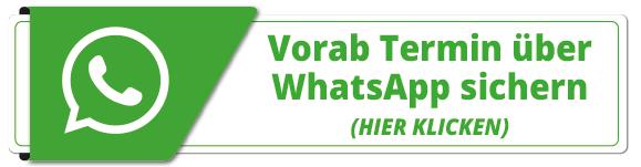 Termin vereinbaren über WhatsApp